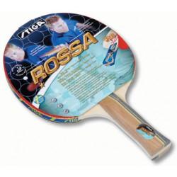 Теннисная ракетка Stiga Rossa WRB