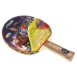 Теннисная ракетка Stiga Force