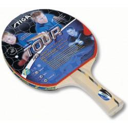 Теннисная ракетка Stiga Tour