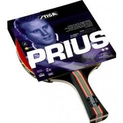 Stiga Prius
