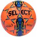 Мяч для футзала Select Futsal Attack