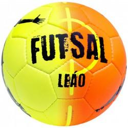 Мяч для футзала Select Futsal Leao