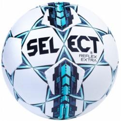Мяч футбольный Select Goalie Reflex Extra