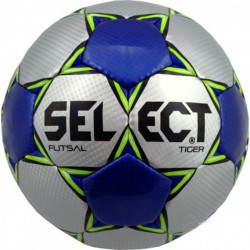 Мяч для футзала Select Futsal Tiger