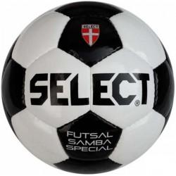 Мяч для футзала Select Futsal Samba Special