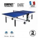 Теннисный стол Cornilleau SPORT 250