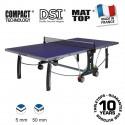 Теннисный стол всепогодный Cornilleau SPORT 300