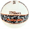 Мяч волейбольный Wilson BLACK OPS NEON SS15