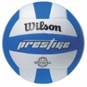 Мяч волейбольный Wilson Prestige Volleyball WHBL
