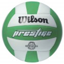 Мяч волейбольный Wilson Prestige Volleyball WHGN