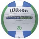Мяч волейбольный Wilson QUICKSAND ATTACK VB SS14