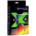 Теннисная сетка Sunflex LIGA