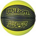 Мяч баскетбольный Wilson Hyper Shot Basketball
