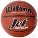 Мяч баскетбольный Wilson Jet Heritage Basketball