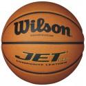 Мяч баскетбольный Wilson Jet Pro Composite Basketball SS16