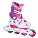 Роликовые коньки Tempish UFO Baby skate Pink