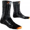 Носки X-Socks Trekking Merino Limited