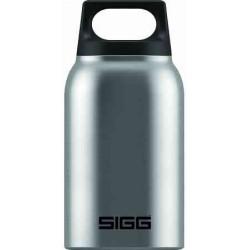 Термос пищевой Sigg H&C Food Jar Brushed 0.5 L