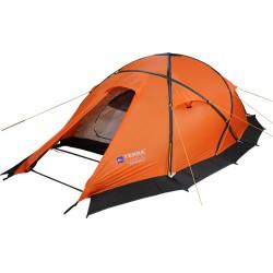 Палатка Terra Incognita Toprock 2