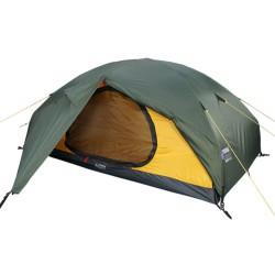 Палатка Terra Incognita Cresta 2 Alu