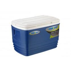 Изотермический контейнер 34,5 л, Eskimo