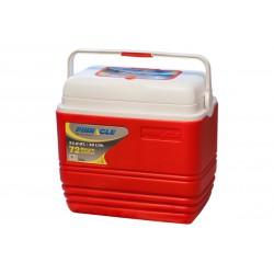 Изотермический контейнер 32 л, Eskimo
