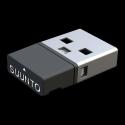 Датчик Suunto MOVESTICK MINI (ss016591000)