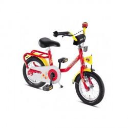 Велосипед Puky Z2
