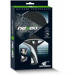 Теннисная ракетка Cornilleau NEXEO X70