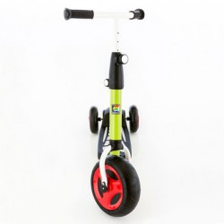 Самокат Kettler Kids Scooter