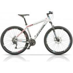 Велосипед CROSS GRX 8 27,5