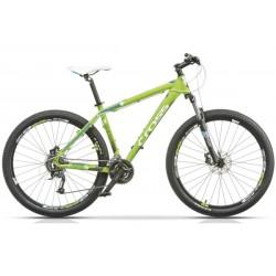 "Велосипед CROSS GRX 8M 29"""