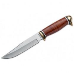 Нож Boker Magnum Duckhead Bowie