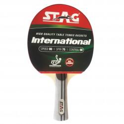 Ракетка для настольного тенниса Stag International