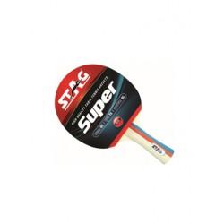 Ракетка для настольного тенниса Stag Racket Super