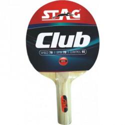 Ракетка для настольного тенниса Stag Club