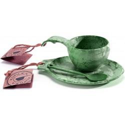 Набор посуды Kupilka Gift Box