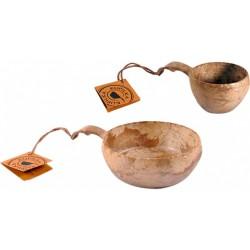 Набор посуды Kupilka 21 + 55 Set