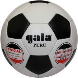 Мяч футбольный Gala Bora 10