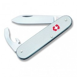 Нож Victorinox Bantam Silver