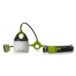 Светодиодная лампа Goal Zero Light-a-Life Mini