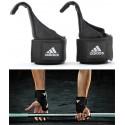 Крючки для тяги Adidas