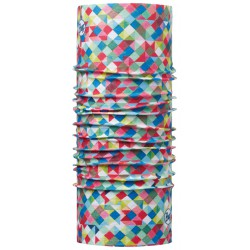 Buff® Junior Original Pierrot Multi 113394