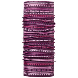 Buff® Junior Original Diamonds Purple 113396