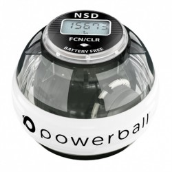 Powerball Signature Pro 280Hz