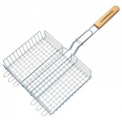 Решетка-гриль Campingaz Double Grid Basket