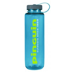 Фляга Pinguin Tritan Bottle Slim 1 L