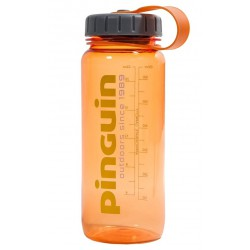 Фляга Pinguin Tritan Bottle Slim 0.65 L