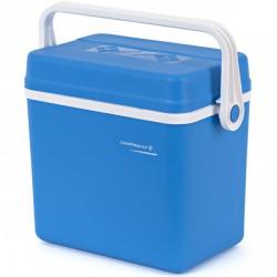 Термобокс Campingaz Isotherm Extreme 10L