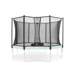 Защитная сетка Berg Comfort 330